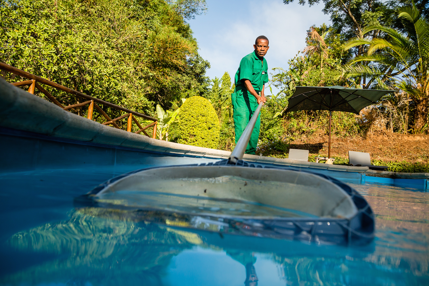 Whatever They Told You About Swimming Pool Services Is Dead Wrong