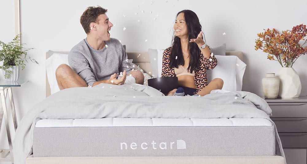 Know about the complete organic mattress buying guide