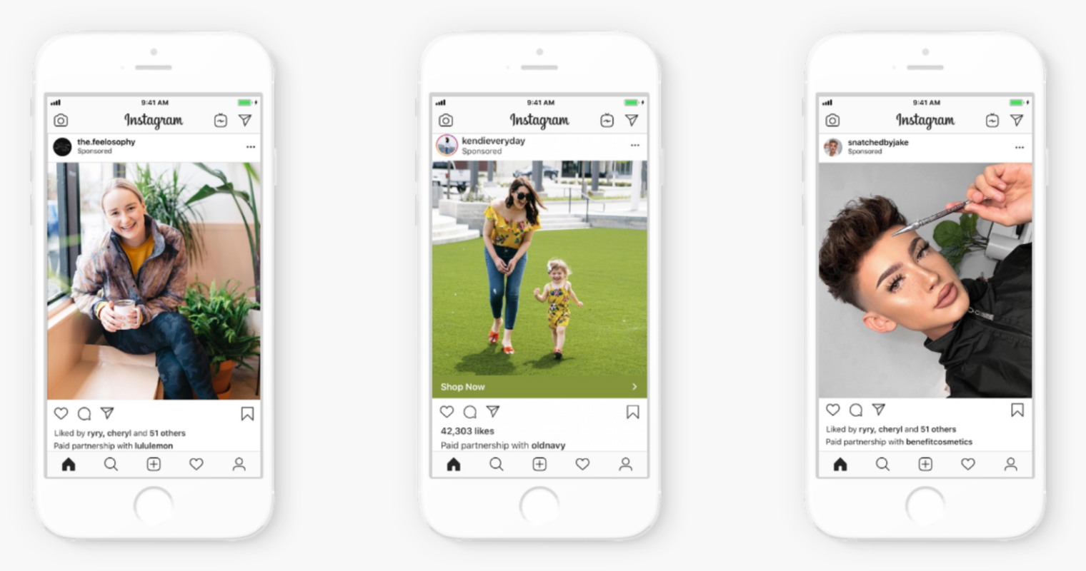 Ways You Can Utilize Hack Instagram To End Up Being Tempting To Clients